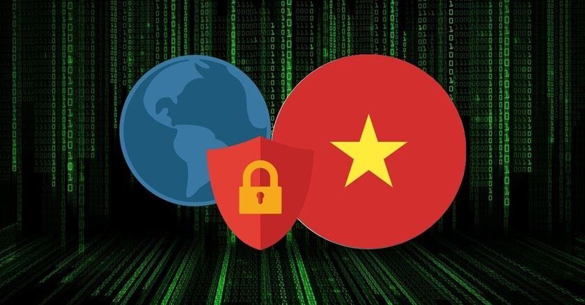 Vietnam VPN: Best VPN for Vietnam
