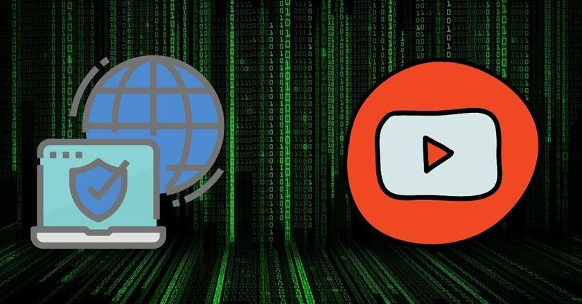 YouTube VPN: Best VPN for YouTube